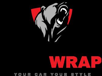BearWrap-logo-pion-250h-1