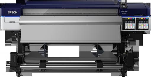 epson60610-1